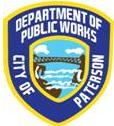 DPW Seal
