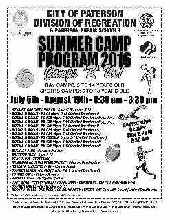 SummerCamp2016-ENG